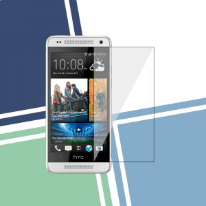 HTC One Mini Clear