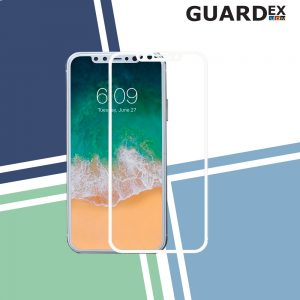 Shields for iPhone 6